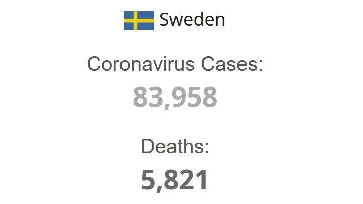 Sweden20200829_151909.jpg
