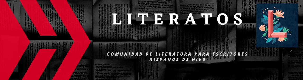 BANNER LITERATOS.png