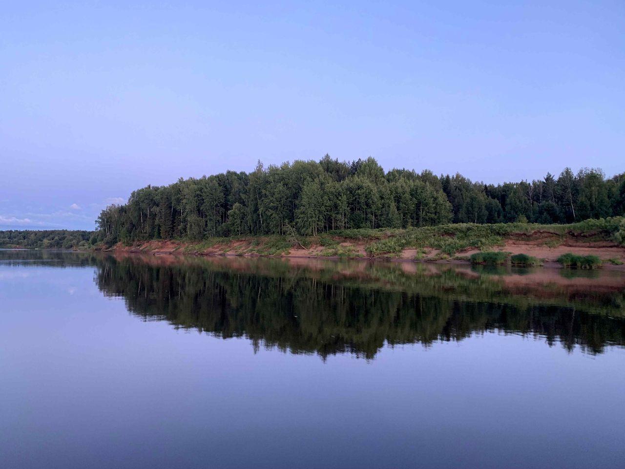 water_44.jpg