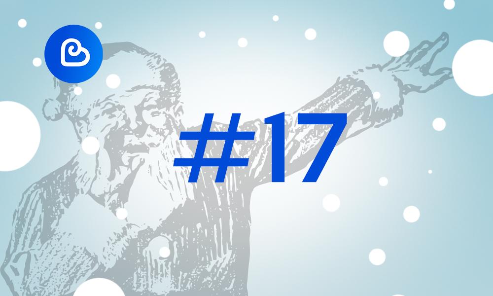 advent-calendar-christmas-on-blockchain-cryptocurrency