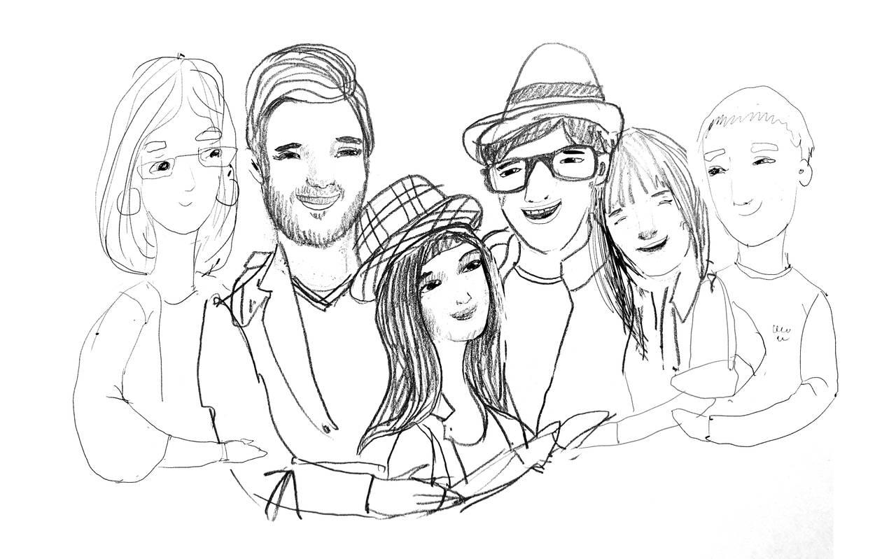 sketch_b.jpg