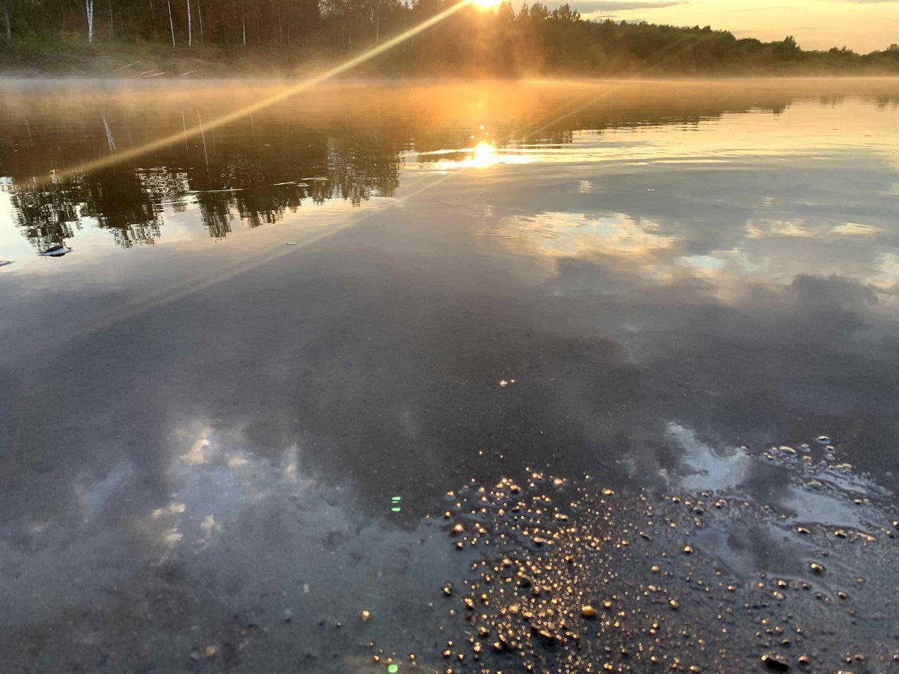 water_78.jpg