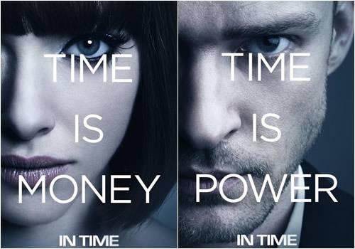 in_time.jpeg