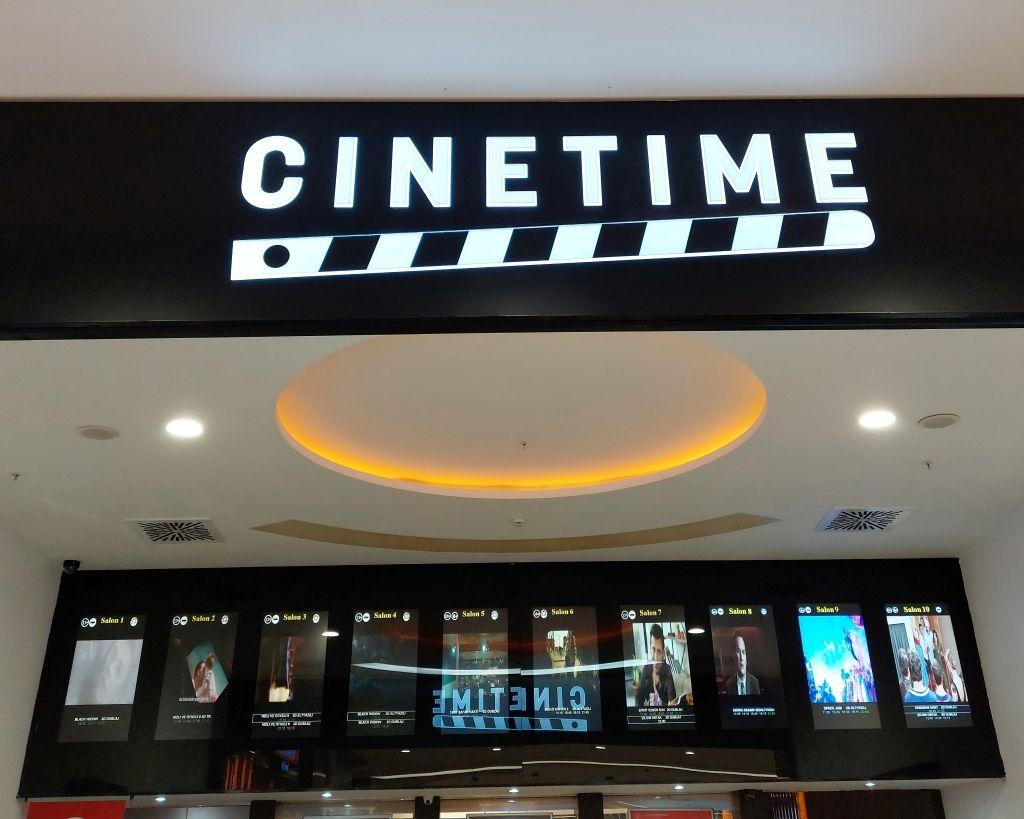 cinetime.jpg