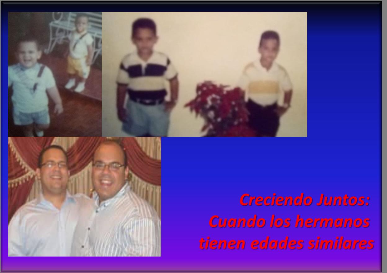 hermanos.png