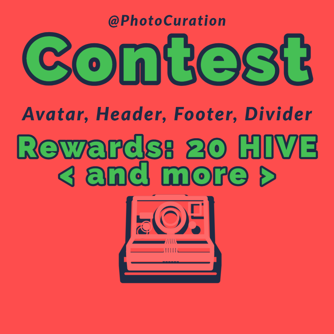 contest1.png