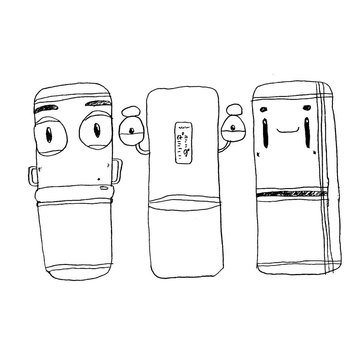 fridge03.jpg
