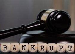 bankrupt.jpeg