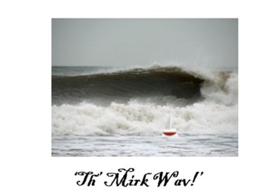 Dark-Wave.jpg