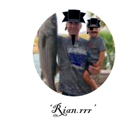 Brian.rrr.jpg