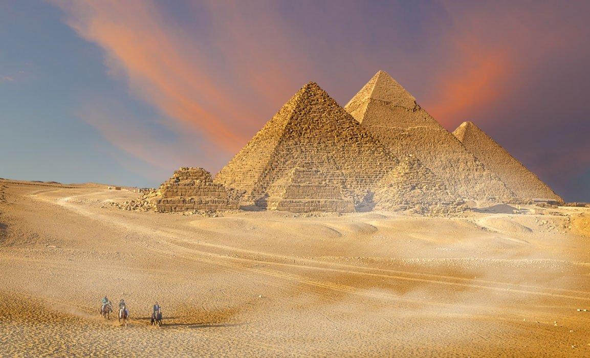 Pyramids.jpeg