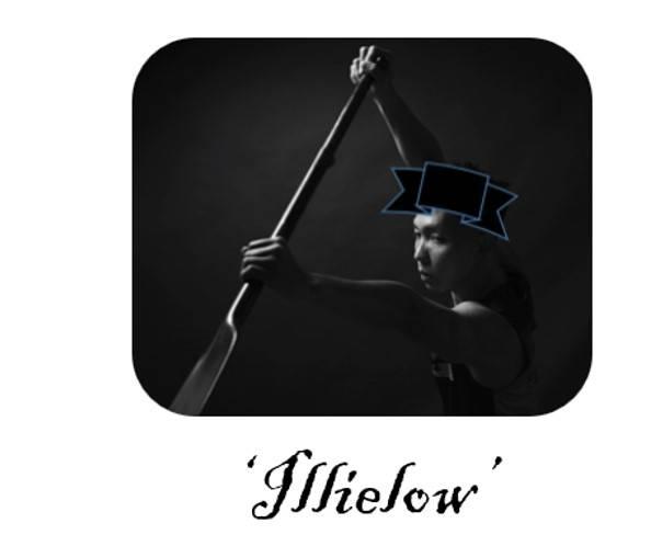 willielow.jpg
