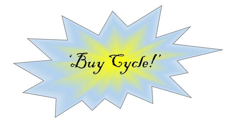 buy-cycle.jpg