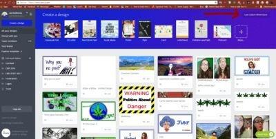 canva page.jpg