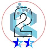 Tier 2.png