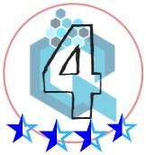 Tier 4.png