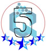 Tier 5.png