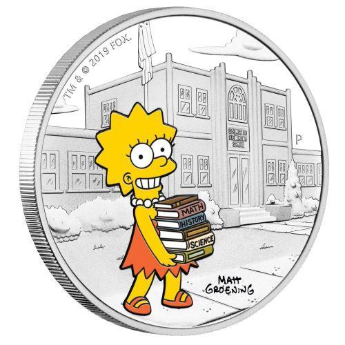 0-The-Simpsons---Lisa-2019-1oz-Silver-Proof-Coin-On-Edge.jpg