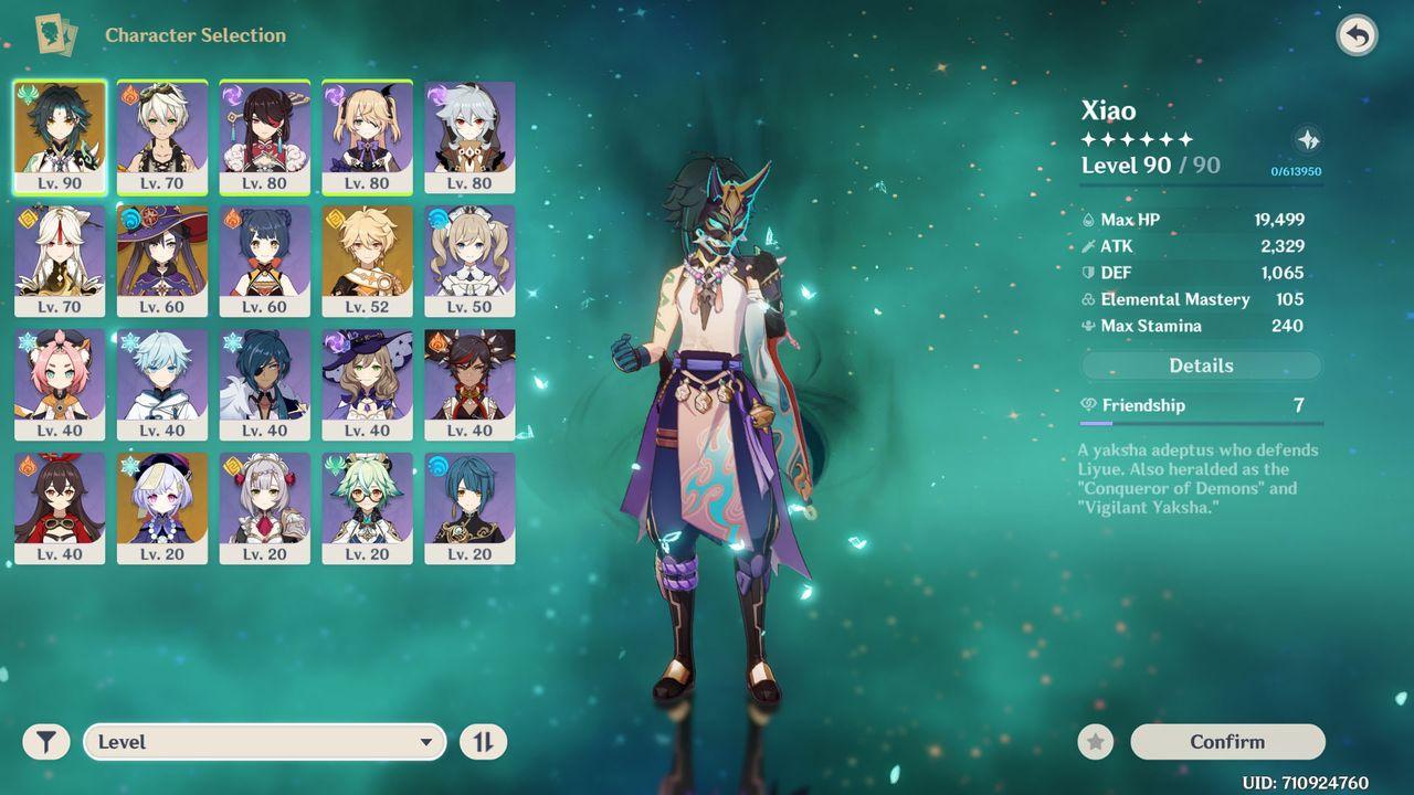 genshinimpact screenshot.jpg