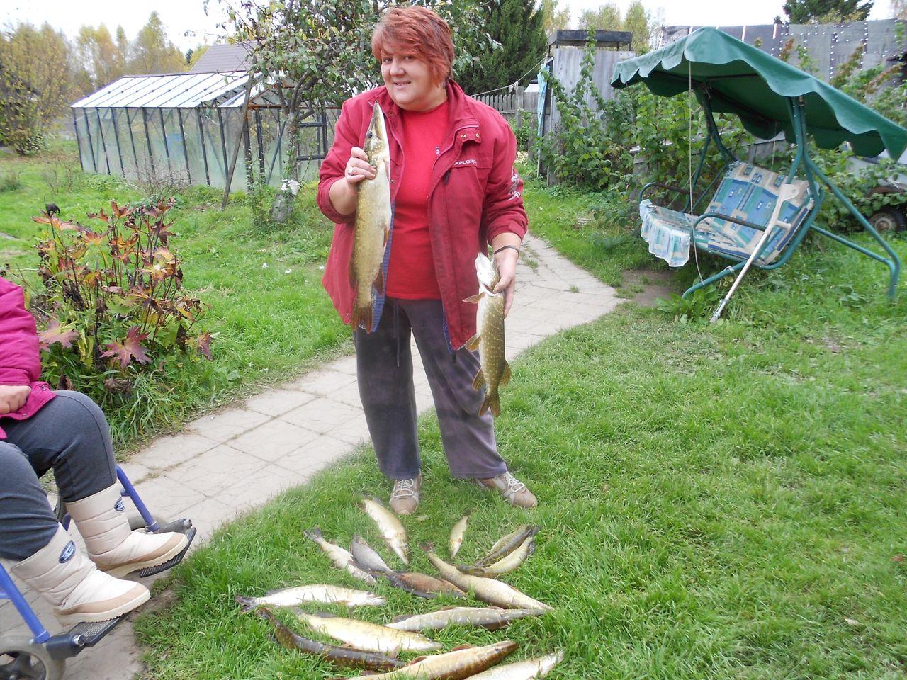 Ловить рибки велика і мала! - 6..jpg