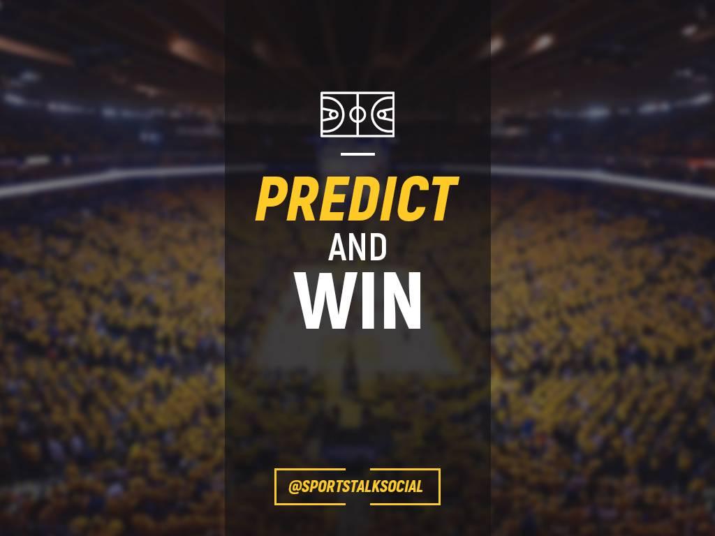 PREDICT-AND-WIN.jpg