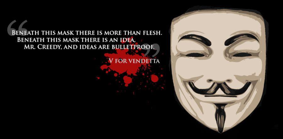 vendetta_small2.jpg