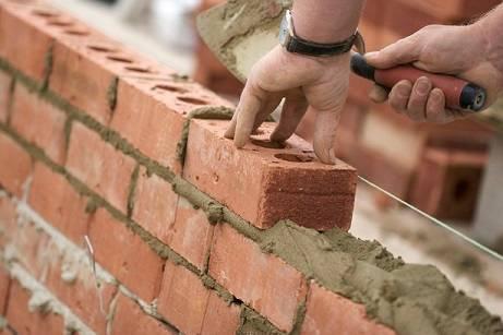 constructionbuildingworksitemed.jpg