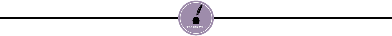TheInkWell Section Seperator.png