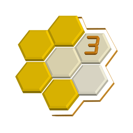 C_Cubed_logo_500px_transparency.png