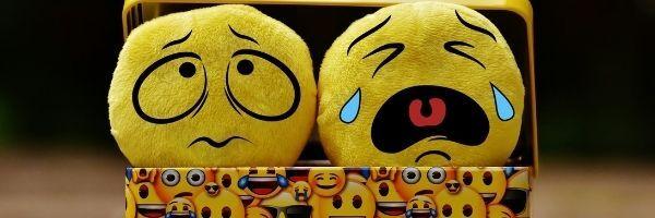 purge_your_emotions.jpg