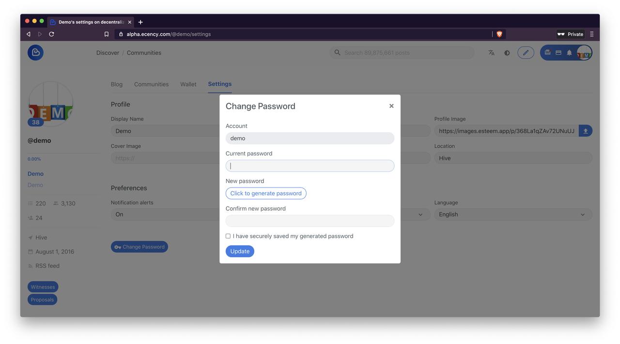 ecency-password-change-hive
