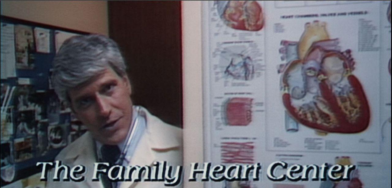 family_heart_center.jpg