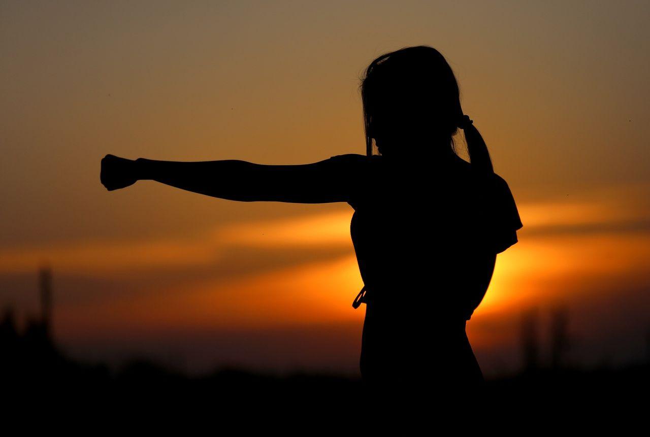 karate_2578819_1920.jpg