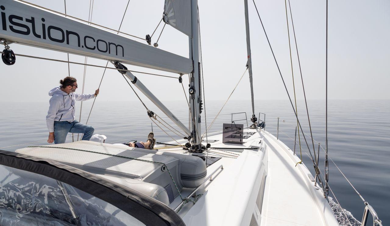 greece_sail_17_lr_2.jpg
