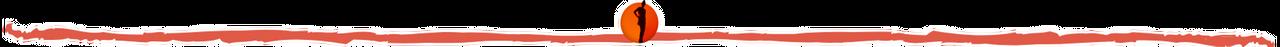page_divider_orange.png