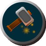 card_ability_repair.png