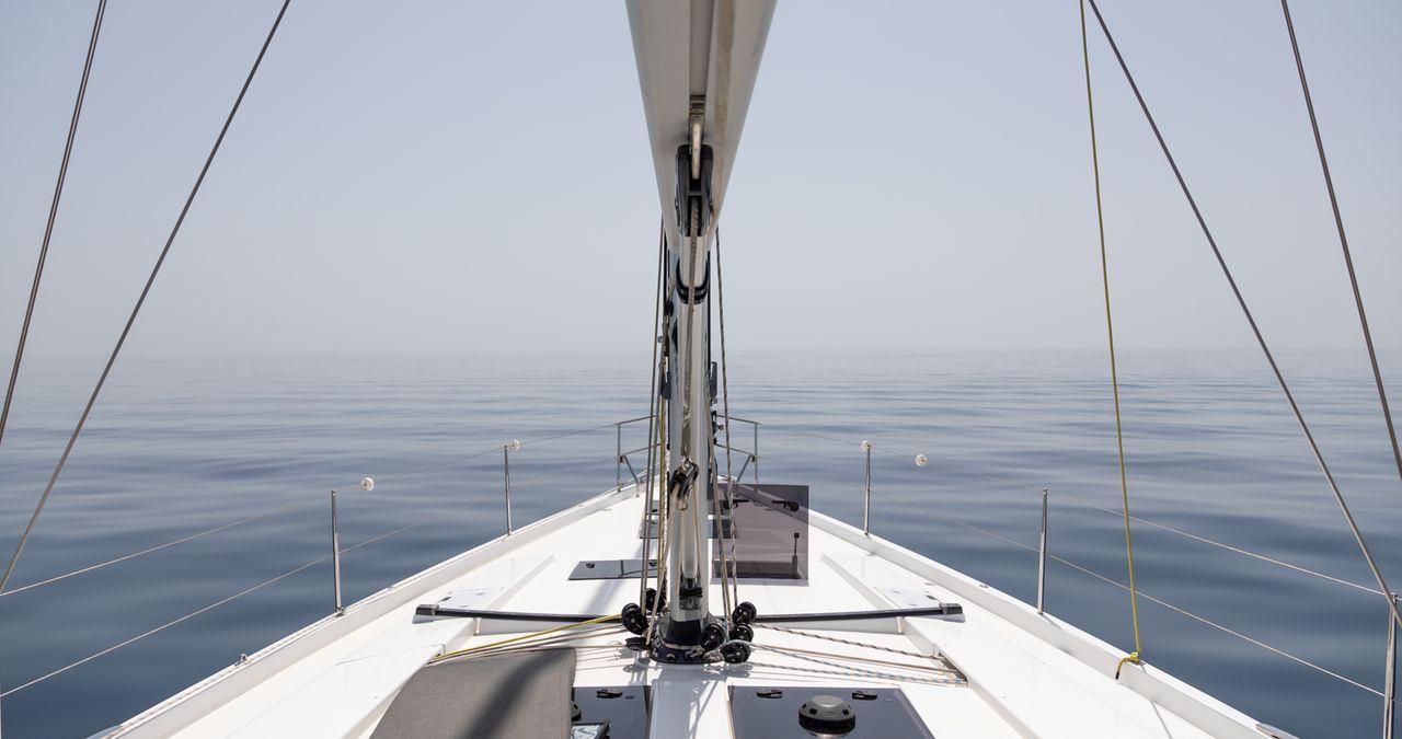 greece_sail_42_lr_2.jpg