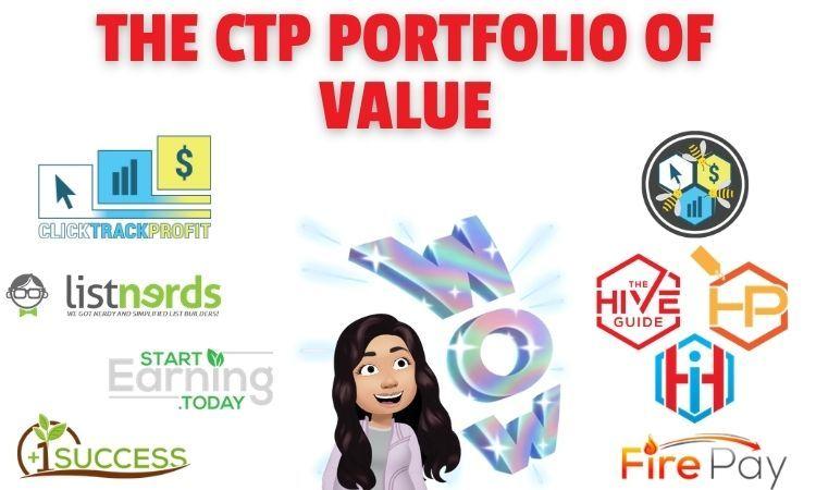 portfolioofvaluectp.jpg