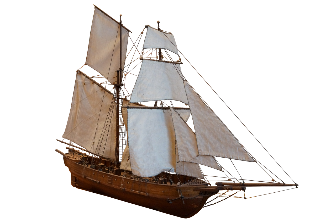 galleon-5537774_1920.png