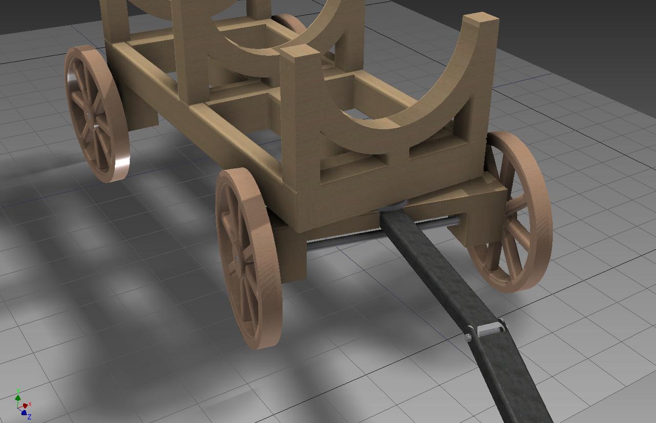 Boiler trolley 2.PNG