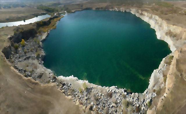 Natalievsky quarry.jpg