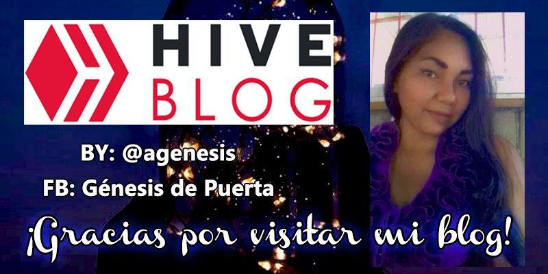 Hive-Blog-Genesis1-1.jpg