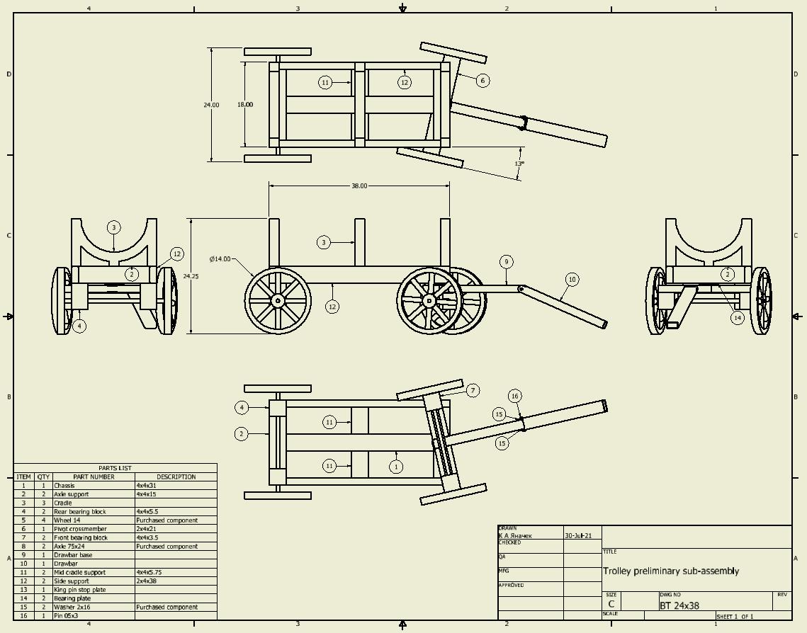 Boiler trolley 4.PNG