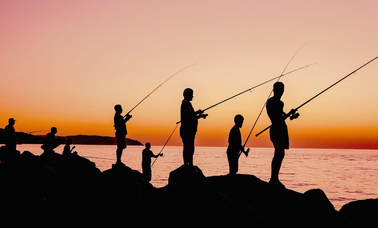 fishing-4933219_1920.jpg