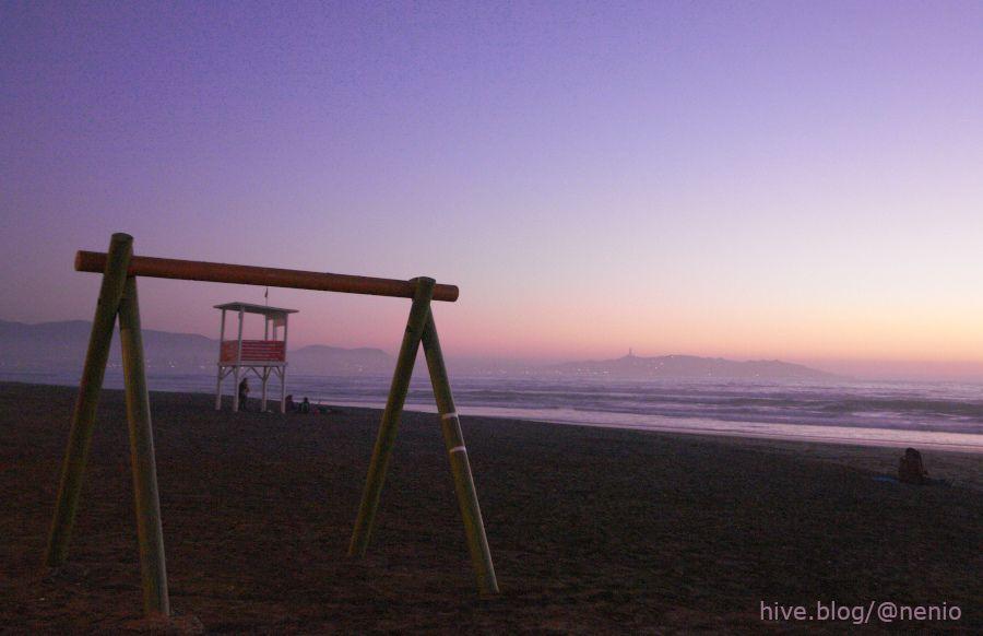 la-serena-sunset-001.JPG
