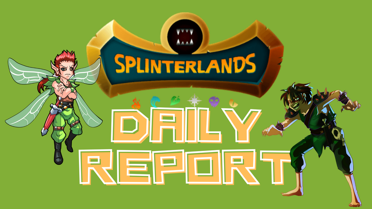 daily report (3).png