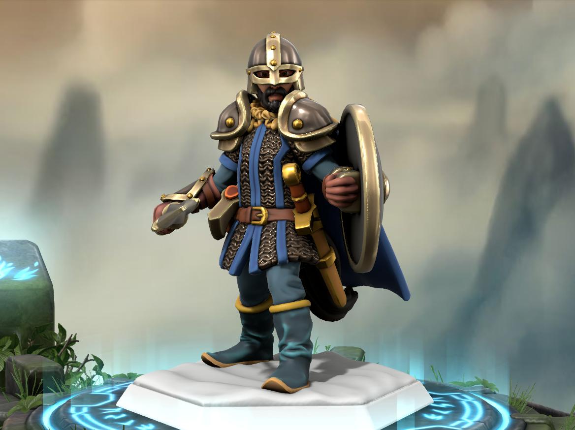 Bronze Bogatyr 1.PNG