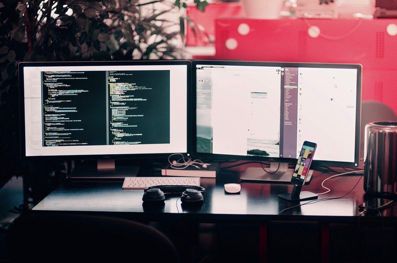 desktop-pixabay.jpg