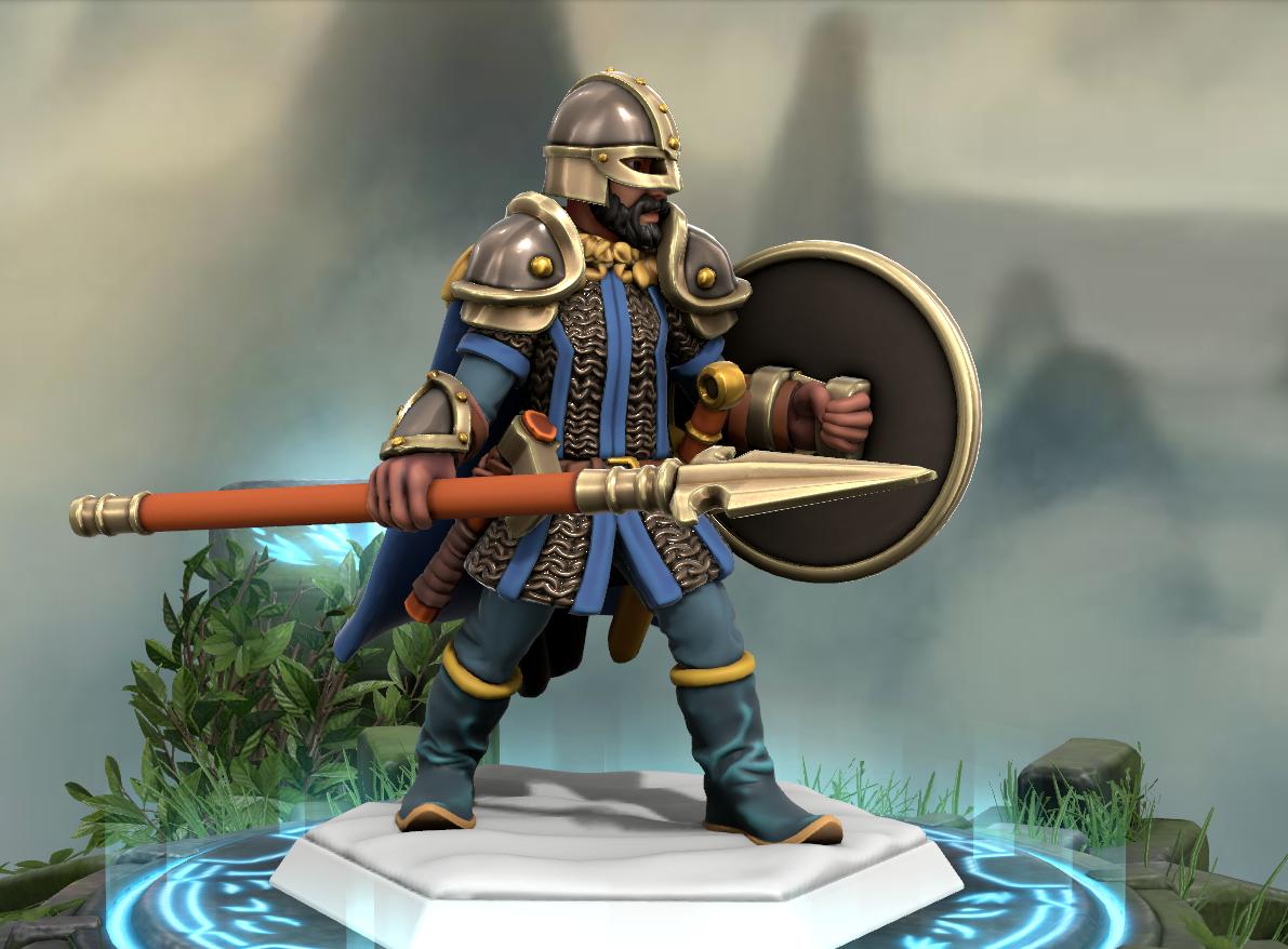 Bronze Bogatyr 2.PNG