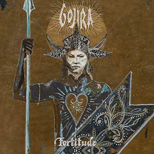 GOJIRA-FORTITUDE-CD.jpeg